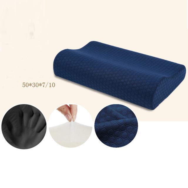 Orthopedic Foam Pillow