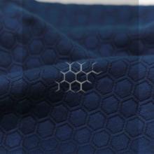 Orthopedic Memory Foam Neck Pillow details