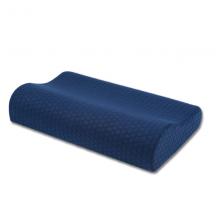 Orthopedic Memory Foam Cushion