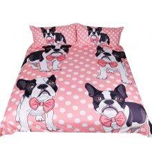 bostie bedding set