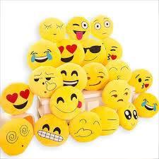 emoji status for whatsapp