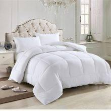 panda-eco-comforter-white