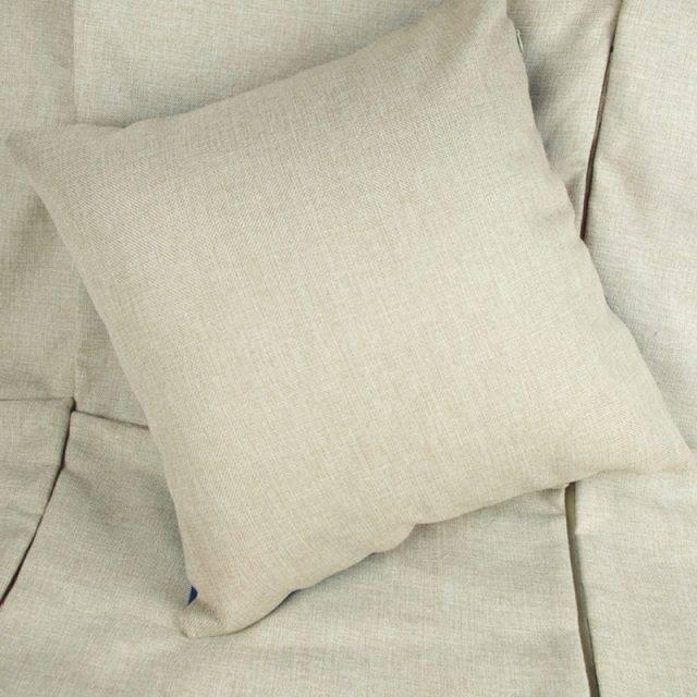 linen cotton-pillowcase
