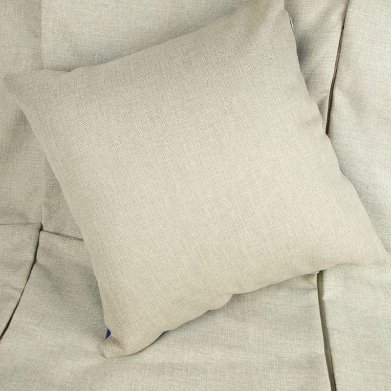 linen cotton-pillowcase