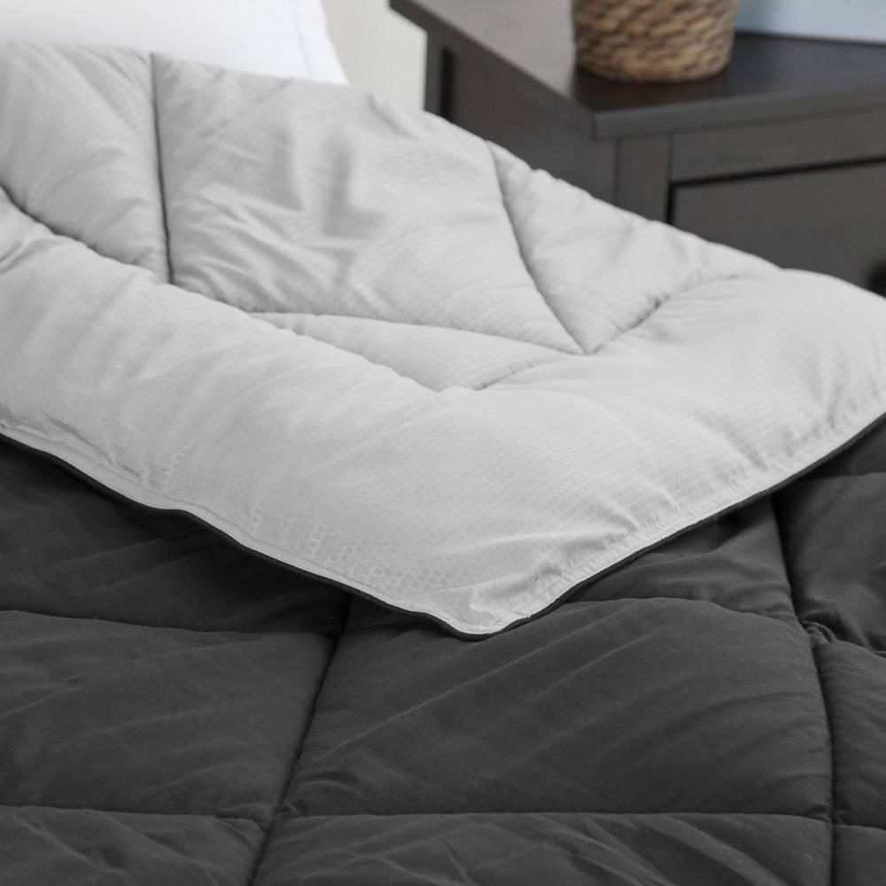 Duvet Down Comforter Filling (6 Colors)