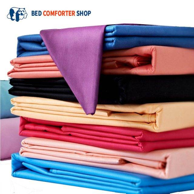 100-cotton-fitted-sheets-collection-logo