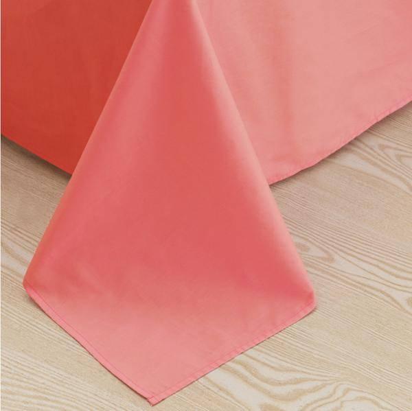 cotton-flat-sheets-mellow-mauve