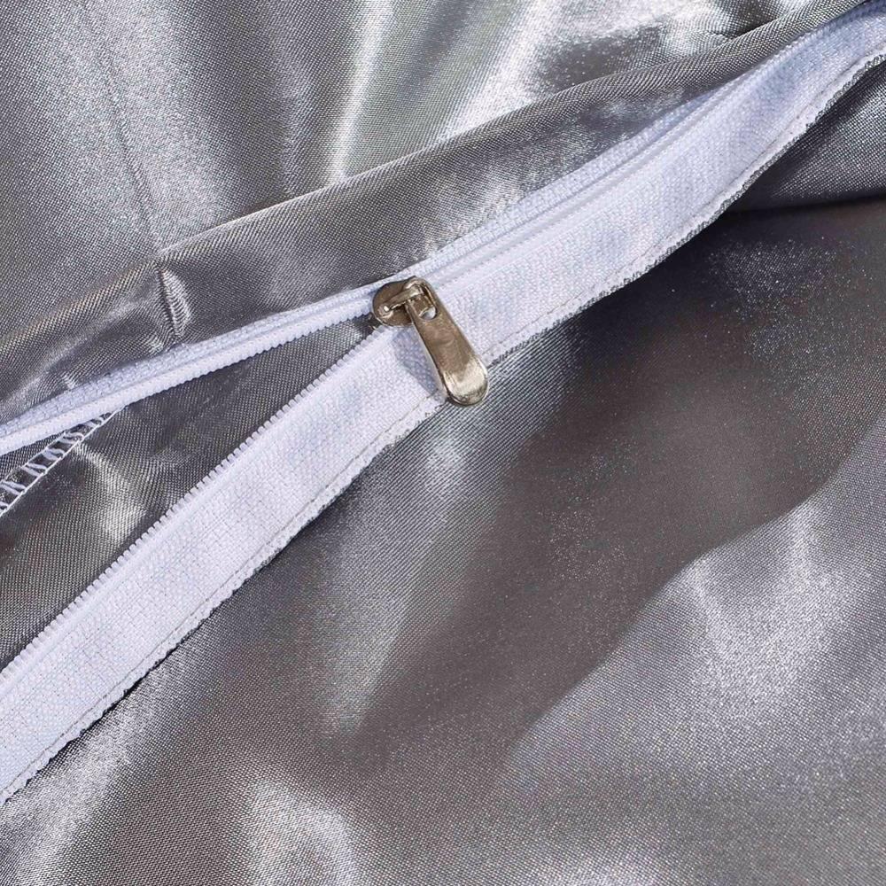luxury-satin-duvet-cover