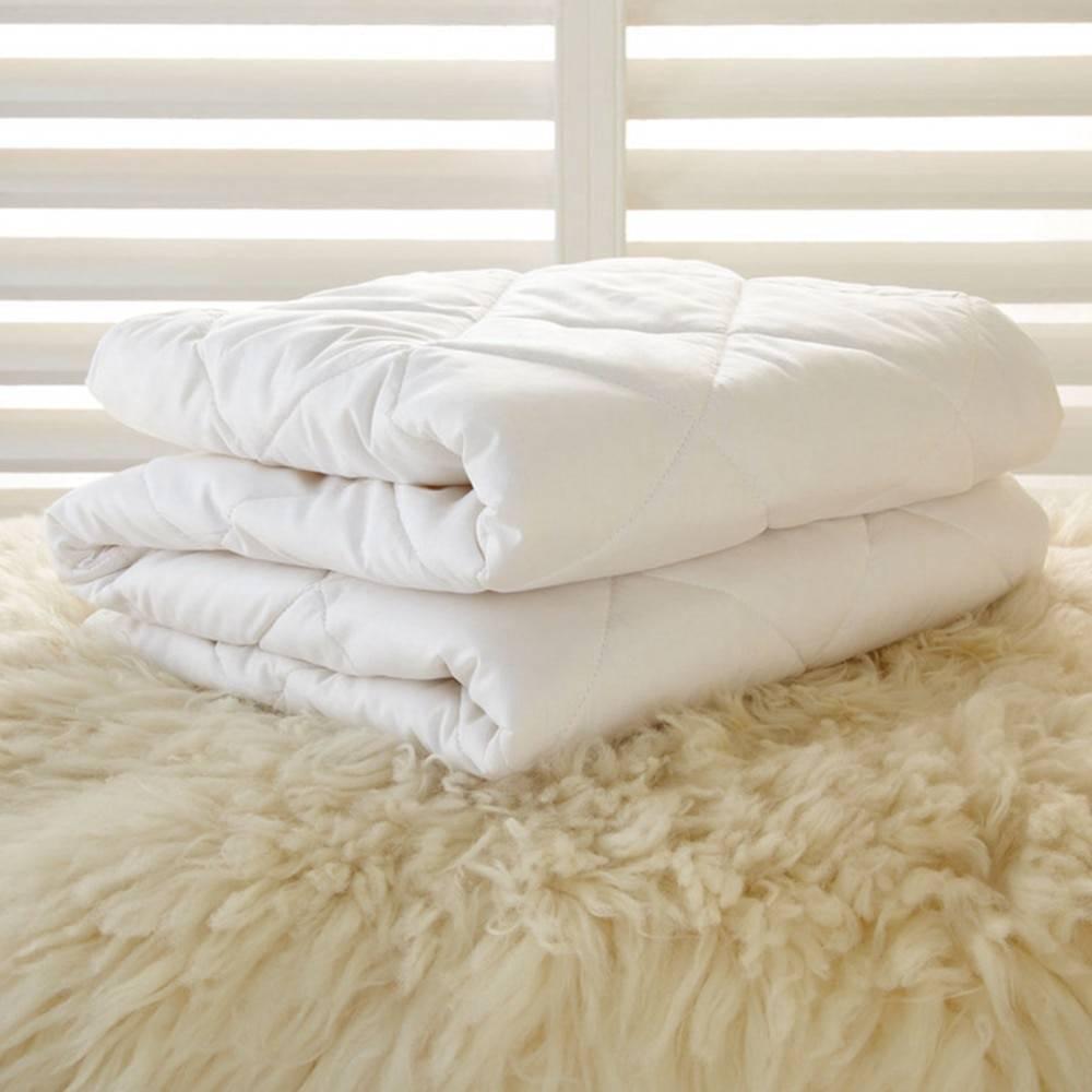 i-baby Soft Baby Duvet Infant Baby Bedding Quilt Cotton Duvet Cover Insert Filling Crib Bedding Set Cot Comforter Coverlet