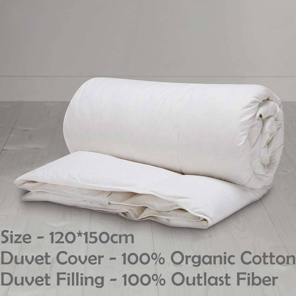 baby organic alternative comforter duvet