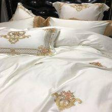 royal egyptian duvet cover set