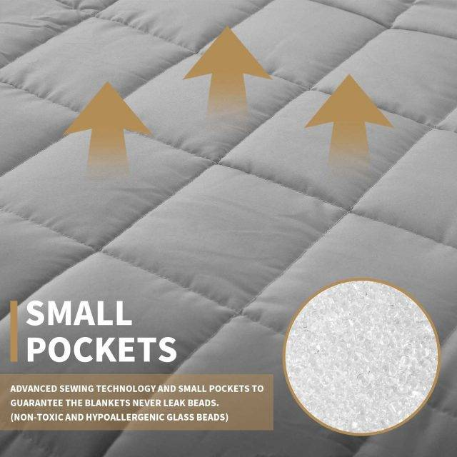 weighted-quilt-small-pockets