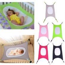 Baby Crib Hammock
