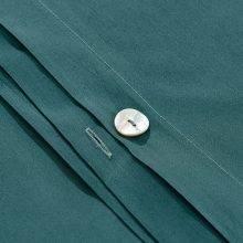 Chinoiserie Silky Soft Bedding Set (Egyptian Cotton)