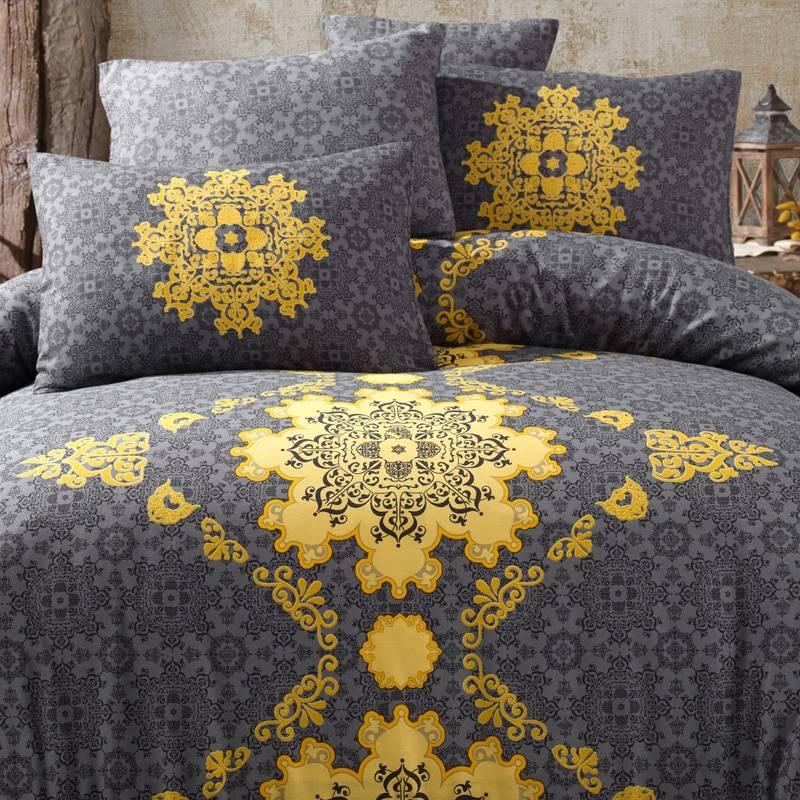 Lady Modana Luxury Duvet Cover Set